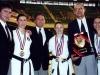 5.World Shitoryu Championship