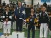 Anjelica 2010 Oceania Champion