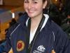 anjelica-2011-commonwealth-champion