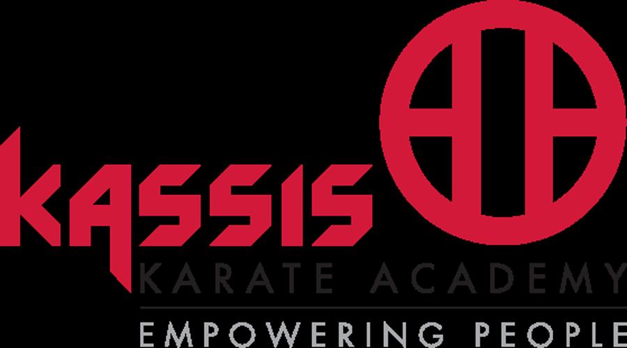 Kassis Karate